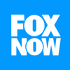 FOX NOW: Watch TV & Sports - FOX Broadcasting Company