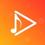 Add Music To Video Editor