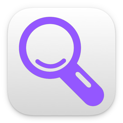 WebScope for Mac