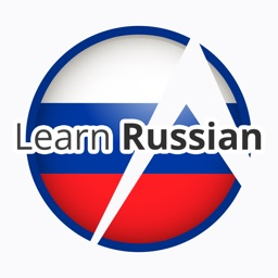 Learn Russian Language app