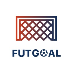 FutGoal