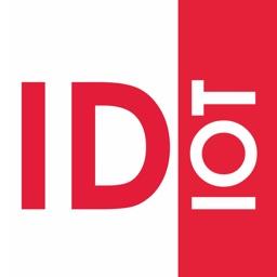Indonesia IOT