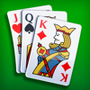 Solitaire - Fun and Simple!
