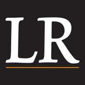 Lions Roar app review