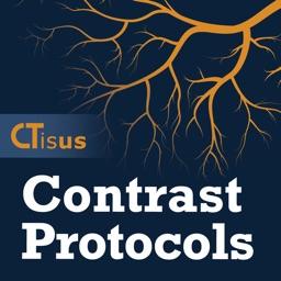 CTisus Contrast: HD Edition