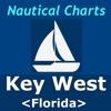 Key West - Dry Tortugas (FL)