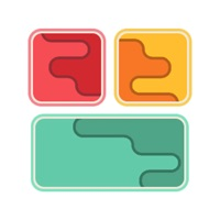 Codes for Block Master: Drop Down Puzzle Hack