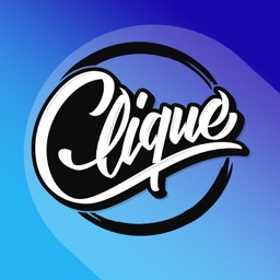 Clique.mobi