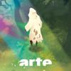 ARTE Experience - The Wanderer: artwork