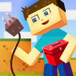 Plug Toolbox for Minecraft Hack Online Generator