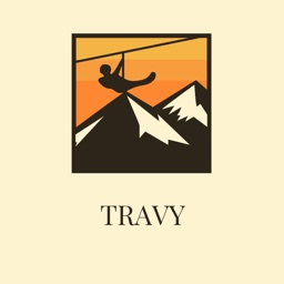 TravyWorld