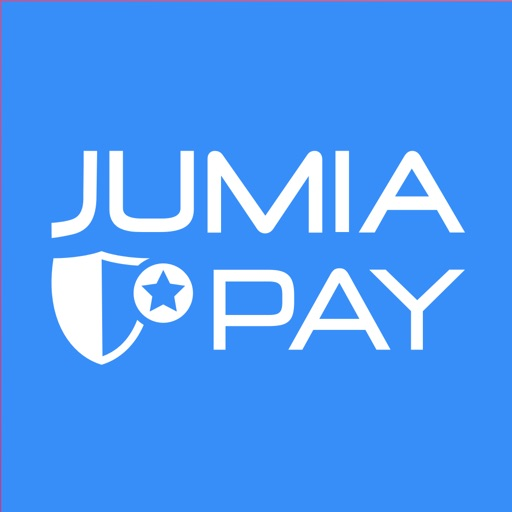 JumiaPay (formerly Jumia One)
