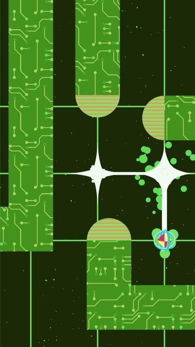 Jumpgrid screenshot 4