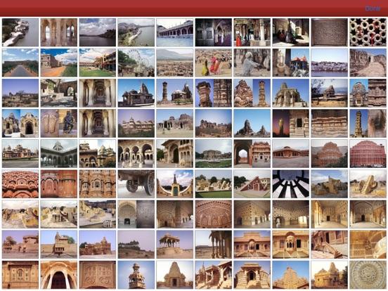 Rajasthanのおすすめ画像3