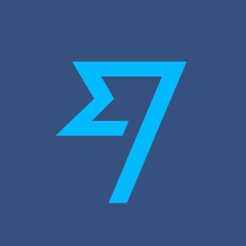 ‎TransferWise