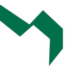 Green Mountain Power >> Green Mountain Power On The App Store