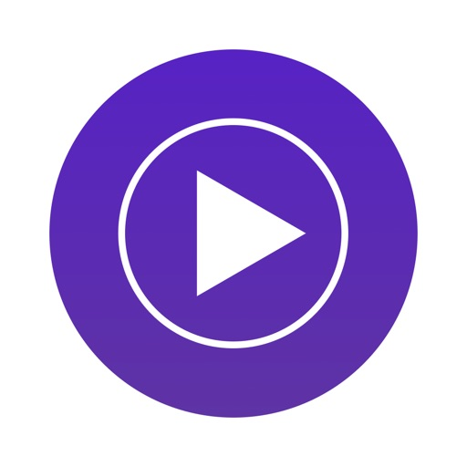 Music Player App - Musi Tube