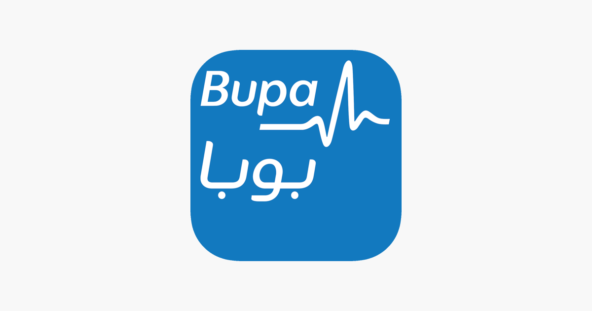 806af6acd  Bupa Arabia on the App Store