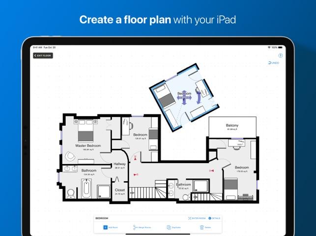electrical plan australia magicplan     2d 3d floor plans on the app store  2d 3d floor plans on the app store