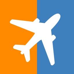 Chocotravel дешевые авиабилеты