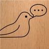 Cuckoo VO - iPhoneアプリ