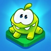 Om Nom: Merge - iPhoneアプリ