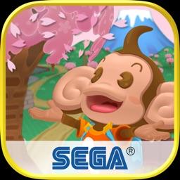 Super Monkey Ball: Sakura™