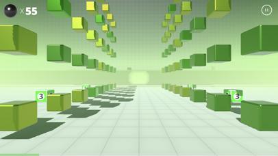 Block Blitz 3D screenshot 2
