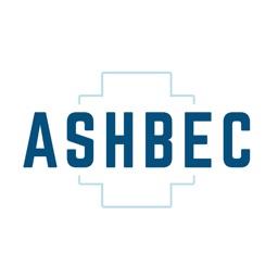 Ashbec Hospital Safety Rating