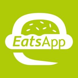 EatsApp