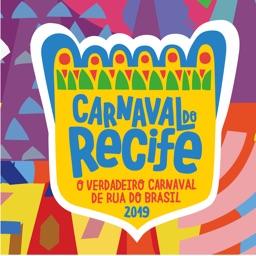 Carnaval do Recife 2019