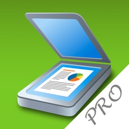 ClearScanner Pro: PDF Scanning