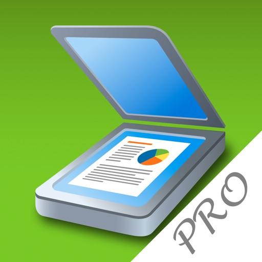 ClearScanner Pro: PDF Scanning