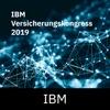 IBM Versicherungskongress 2019