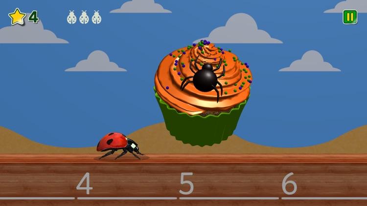 Bugs and Beyond screenshot-4