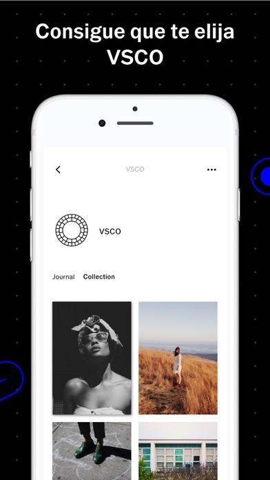 download VSCO: Photo & Video Editor apps 3