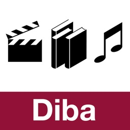 BibliotequesXBM