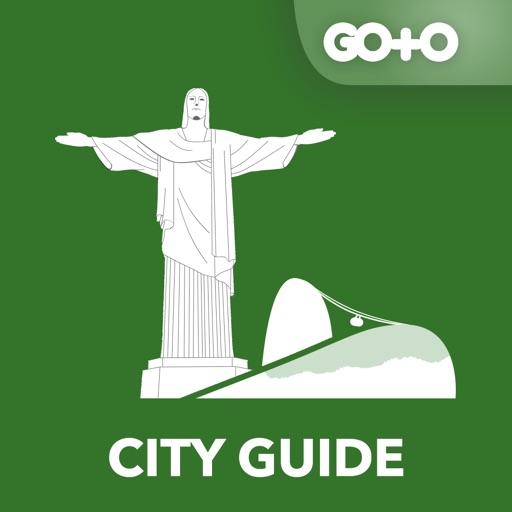 Rio de Janeiro Travel Guide .