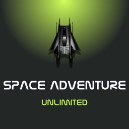 Space Adventure Unlimited
