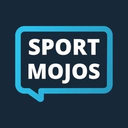SportMojos
