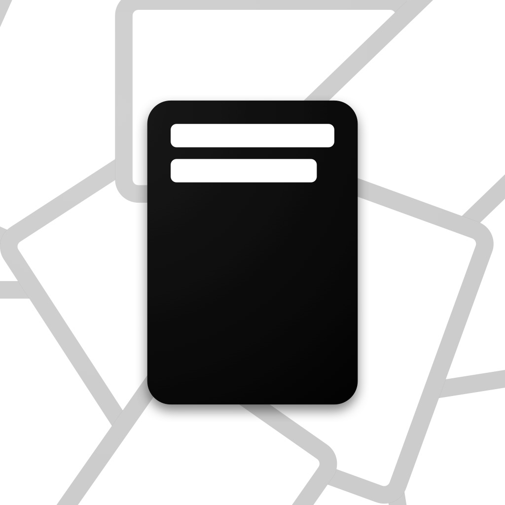 Apps Against Humanity hack