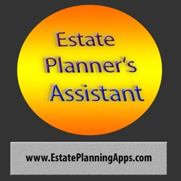 Estate Planners Assistant
