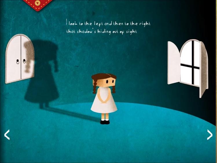 My Naughty Shadow screenshot-4