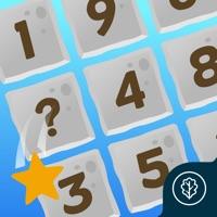Codes for Sudoku - Premium Hack