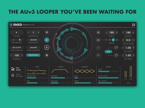 Enso Looperのおすすめ画像1