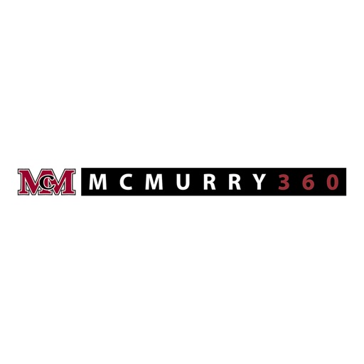 McMurry360
