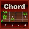Guitar Kit - Guitar C...