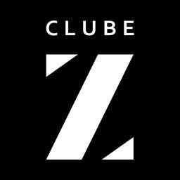 Clube Zinzane