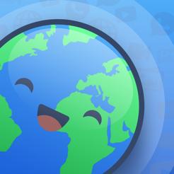 HotSpot VPN: Shield Proxy VPN