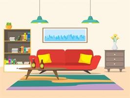 HomeDecoration Sticker